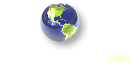 TruckingSuccess.com