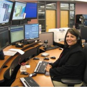 truck dispatch service